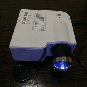 2014 factory wholesale cheap mini projector used profile projector