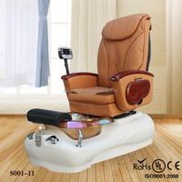 Portable bathtub spa equipment machine KZM-S001-11