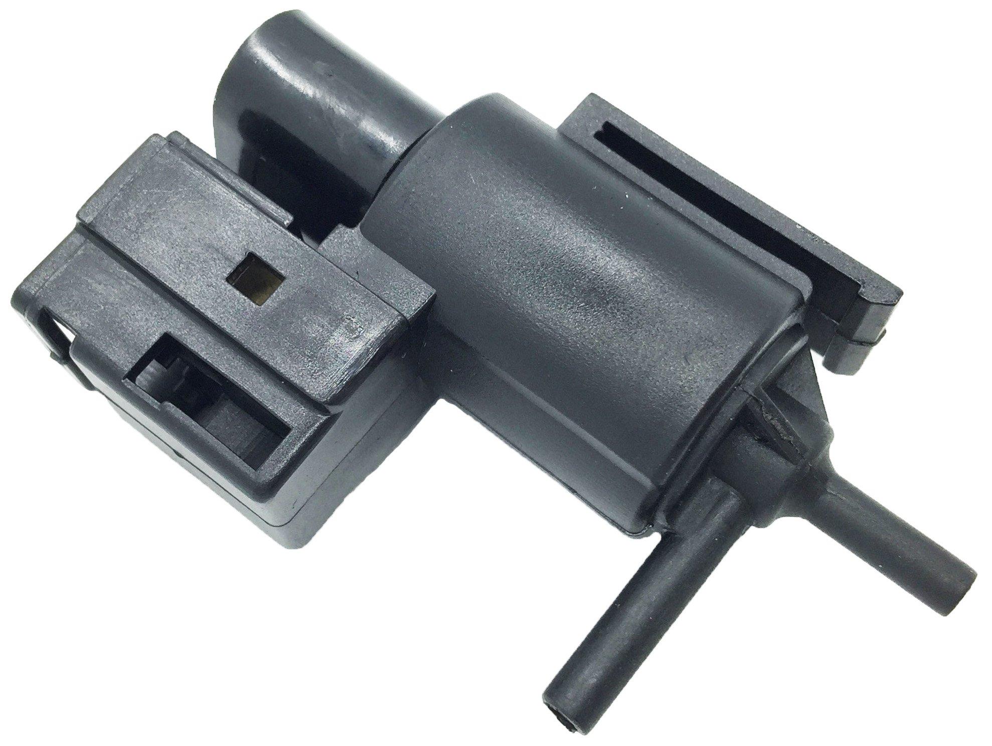 Get Quotations · OKAY MOTOR EGR Vacuum Control Solenoid Valve for Mazda  Protege RX-8 MPV