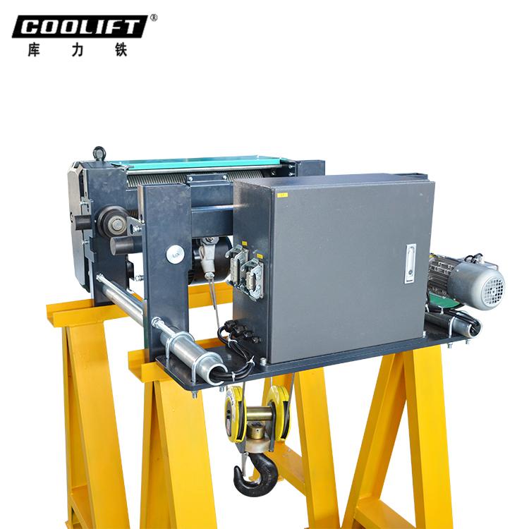 Finden Sie Hohe Qualität Elektrische Aufzug Seilzug Hersteller und ...