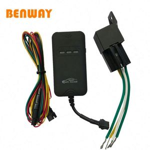 Excellent Quality Competitive Price Gps Tracker Tk 103