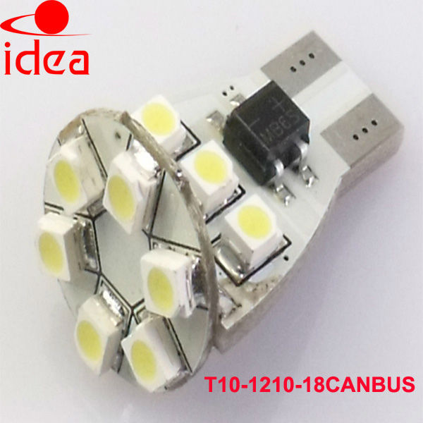 low price/ high quality/super bright/automotive leds