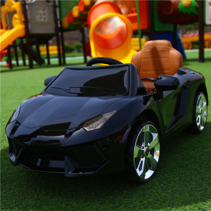 new children mini electric car/ride on toy style and baby car 6v battery powered/rechargeable kids car