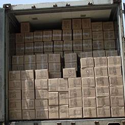 מגוון של טעמים סוכר משלוח קסיליטול טרי נשימה סוכריות נייר מנטה רצועת עם חבילה בודדת