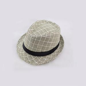 8bf40e5679379 Indiana Jones Straw Hat