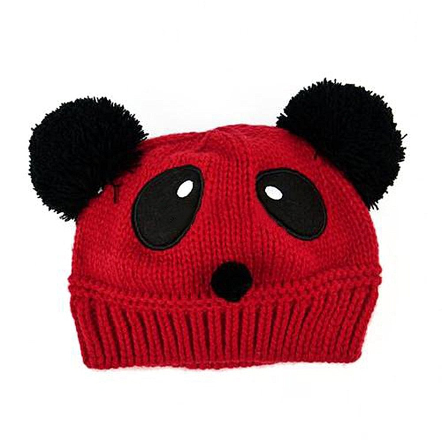 Cheap Baby Panda Hat, find Baby Panda Hat deals on line at Alibaba.com