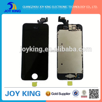 wholesale alibaba low price china mobile phone cheap for iphone 5 lcd with digitizer
