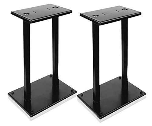 Cheap Best Speaker Stands For Small Speakers Find Best