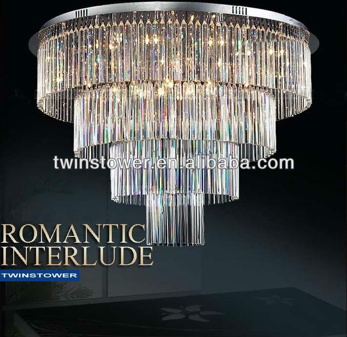 luxus moderne kronleuchter aus kristall kronleuchter produkt id 701048933. Black Bedroom Furniture Sets. Home Design Ideas
