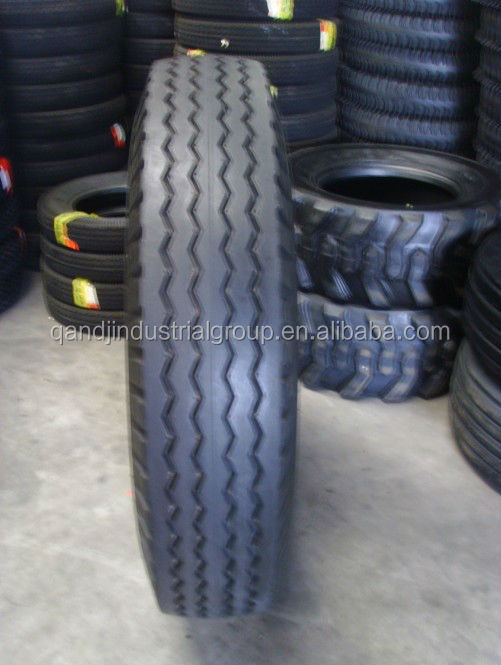 Chinese tires manufacturer DOUBLE ROAD brand tbr truck tire 900-20 wholesale