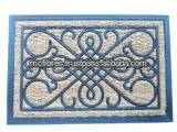 coir mattress mat