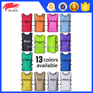 Numbered Sports Bibs 1299c293d