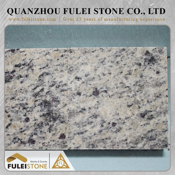 Delicate colors polished floor tiles 60x60 granite price in bulk