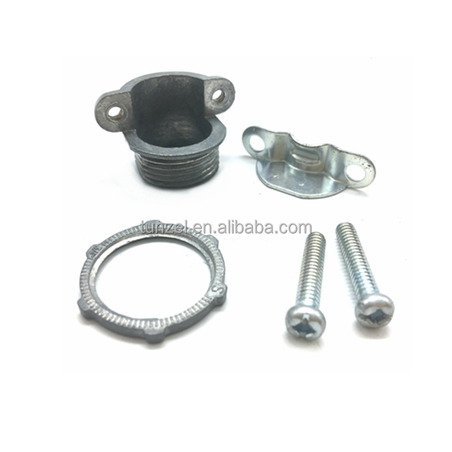 Romex Cable Connector Wholesale, Cable Suppliers - Alibaba