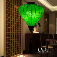 2014 newly make water lanterns cloth chinese lanterns chinese chinese silk lanterns new products ideas