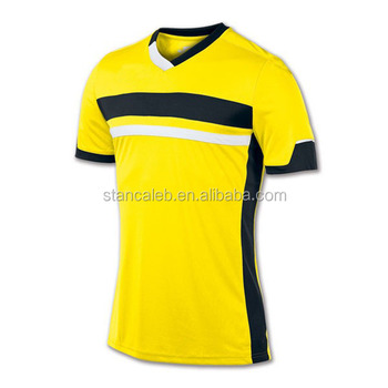 reputable site e20f1 3d24b Stan Caleb National Psg Soccer Team Jersey Football Shirt - Buy Psg Soccer  Jersey,National Soccer Team Jersey,Soccer Jersey Football Shirt Product on  ...
