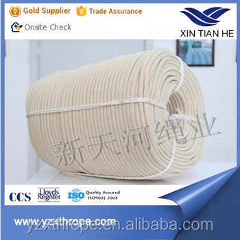 Cotton Clothesline Rope Best 60mm Waxed Cotton Clothesline Braided Rope Buy Cotton Clothesline