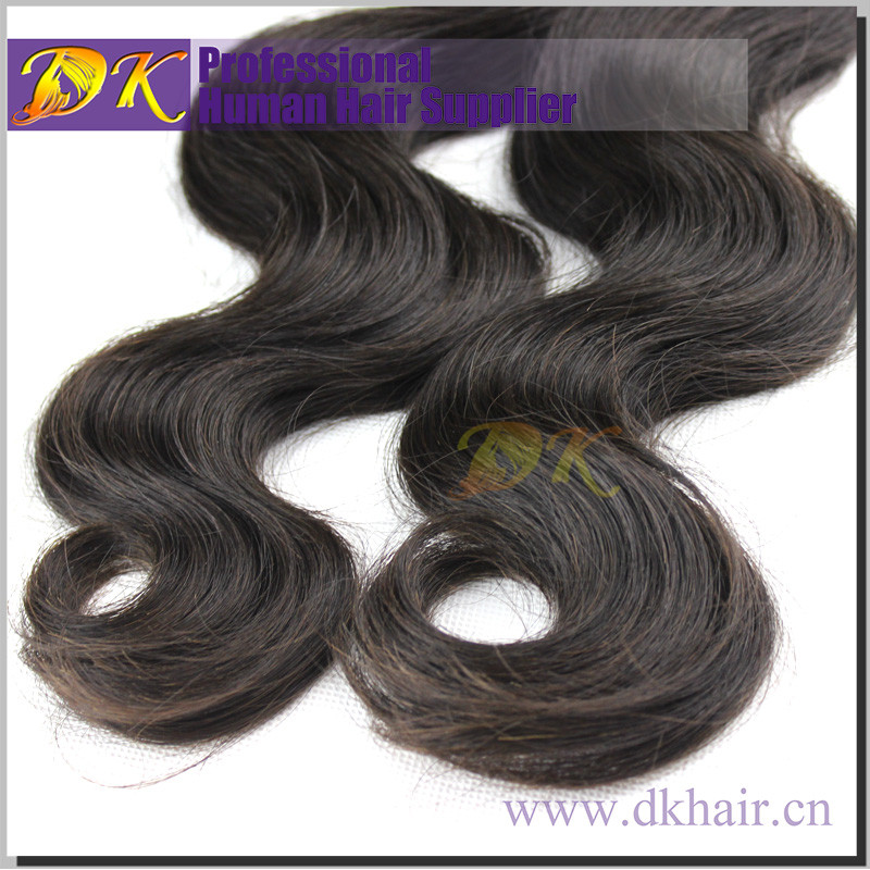 Supreme hair weave image collections hair extension hair supreme remy hair weave supreme remy hair weave suppliers and supreme remy hair weave supreme remy pmusecretfo Choice Image