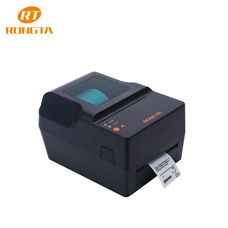 Barcode Printer SP-300E Driver for Windows Download