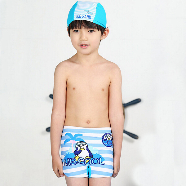 0abd5e83f2 Original Brand Quality!! Hot Summer Kids Swim Trunks Swimwear 2015 ...