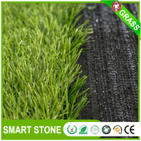 China manufacturing football soccer pitch lawn artificial grass for outdoor floor
