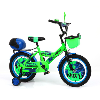 680b504cd98 12 Inch Child Bicycle For Children/kids Cycle Online Sale/baby Bicycle  Price In Pakistan - Buy Baby Bicycle Price In Pakistan,Kids Cycle,12 Inch  Child ...