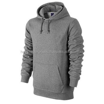 Custom hoodies printing   thick draw stings hoodies sweatshirts   Hoodies  sweaters b924be205