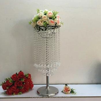 Hot Sale High Quality Custom Made Flower Vase Beads Buy Flower