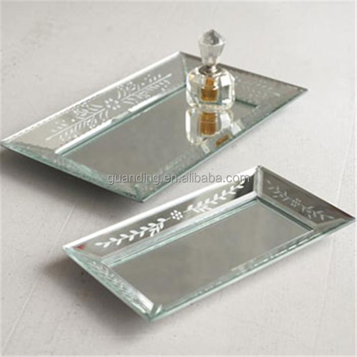 - Mirror Tray, Mirror Tray Suppliers And Manufacturers At Alibaba.com