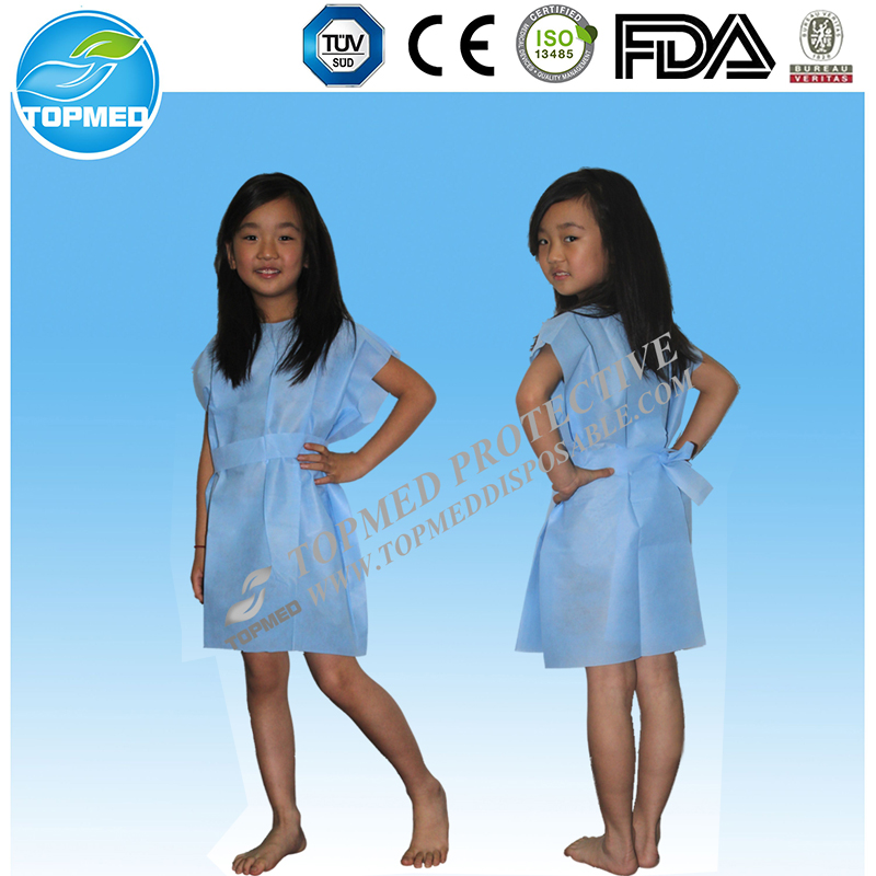 Hospital Patient Gowns For Children, Hospital Patient Gowns For ...