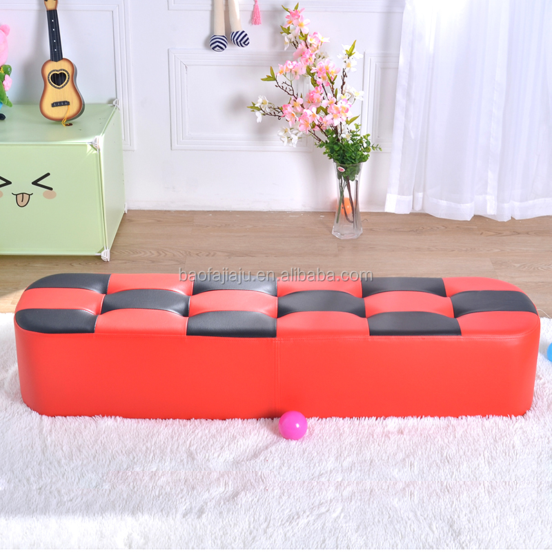 Preschool Seating Sofa Furniture Kids