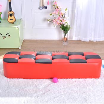 Preescolar Asientos Sofá Muebles Niños Dormitorio Conjunto - Buy ...