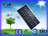 12V 100 Watt Customzied ETFE Marine Flexible Solar Panel Manufacturers In China