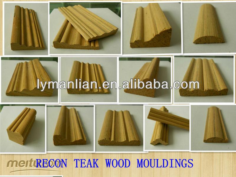 wooden door and window frame design wooden door and window frame design suppliers and manufacturers at alibabacom - Door Photo Frame