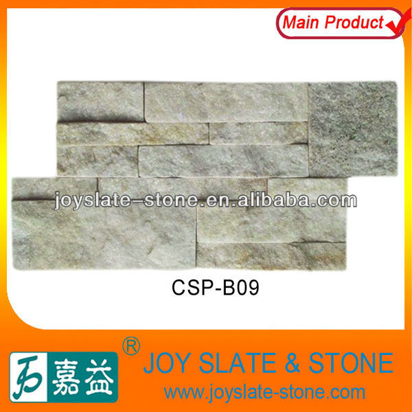 Self Adhesive Wall Stone Self Adhesive Wall Stone Suppliers and