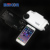 "Meikon 40M Waterproof Case For iPhone 6 4.7"" with 32mm thread"