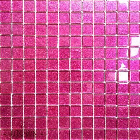 Mosaikfliesen Pink Hol Dir Deinen Favorit Mosaikfliesen Pink Von Den