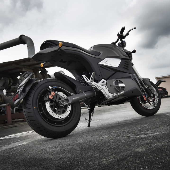 3000w 72 Volt Racing Sports Electric Motorcycle Electric Powered Best  Cruiser Motorcycle For Sale - Buy Cruiser Motorcycle,Ports Electric