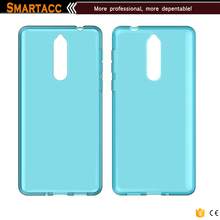 For Nokia 9 Cover, Silicone TPU Gel Cell Phone Case For Nokia 9