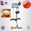 High Speed Eggs Printing Inkjet Machine for Date