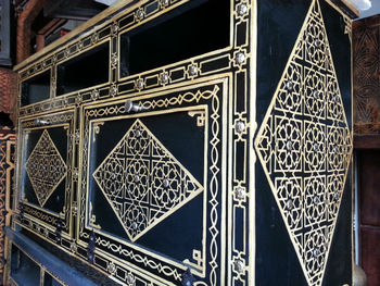Marokkaanse Tv Meubel Buy De Hand Geschilderd Tv Meubel Product On Alibabacom