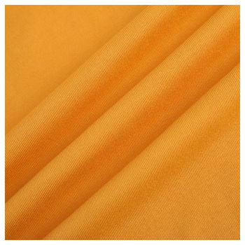 keqiao warehouse 5000m2 Stocklot New Arrival Single Jersey Spandex Cotton/Rayon Blend Fabric For Summer Clothes