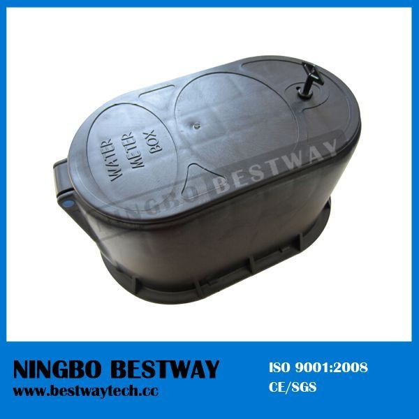 New Products Water Meter Box Cover