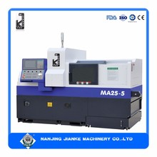 Low cost cnc retrofit drill machine automatic lathe