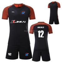 soccer jersey 2016 2017 custom new design football shirt thai quality cheap wholesale soccer jersey shirt