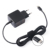 Smart Charger for Google Speaker TUV CE GS CB 5V 3A Type C USB-C power supply charger