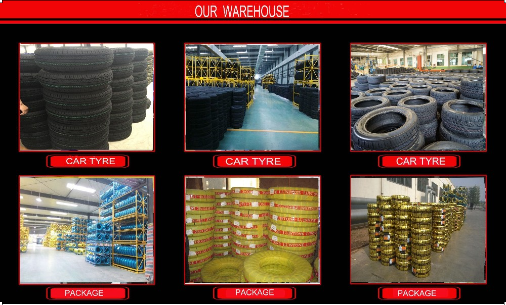 Commercial tires for car China Good quality Cheap Radial tire Size 195R15C