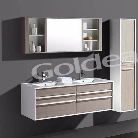 Dtc Cabinet Hinges 165a48 Cabinets Matttroy