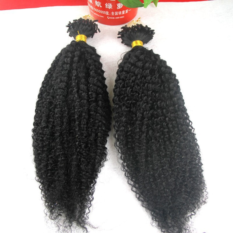 Cheap Super Quality Loop Hair Find Super Quality Loop Hair Deals On
