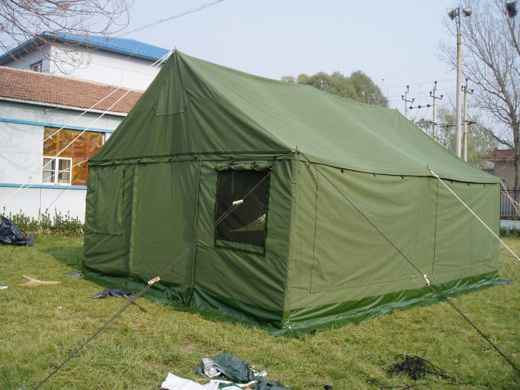Steel Frame Military Tent Steel Frame Military Tent Suppliers and Manufacturers at Alibaba.com & Steel Frame Military Tent Steel Frame Military Tent Suppliers and ...